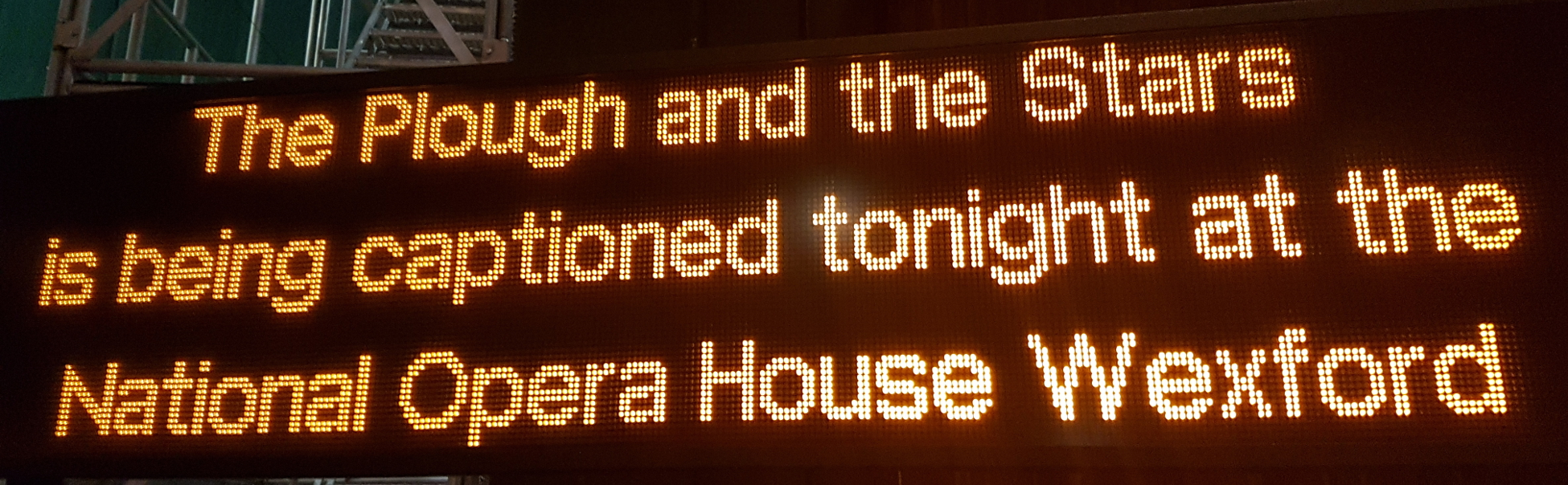 the-plough-and-the-stars-national-opera-house-7