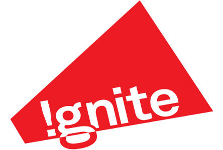 Ignite Case Study