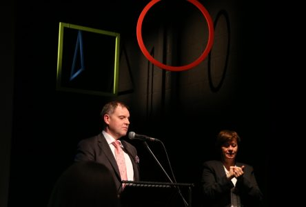 Arts & Disability Ireland receives increase in Arts Council 2018 Strategic Funding announcements