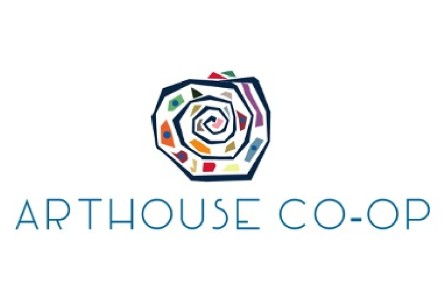 Arthouse Cooperative recruiting new members