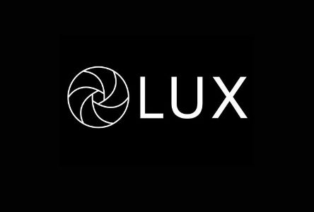 Call for applications: LUX Online Commissions for Artists who are deaf or hard of hearing