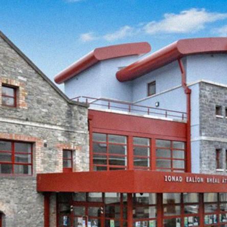 Ballina Arts Centre