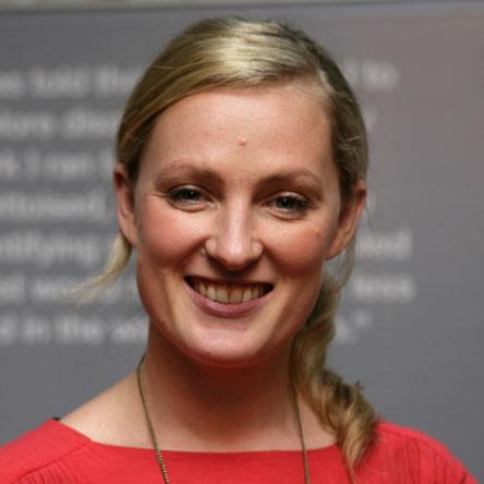 Leah Johnston