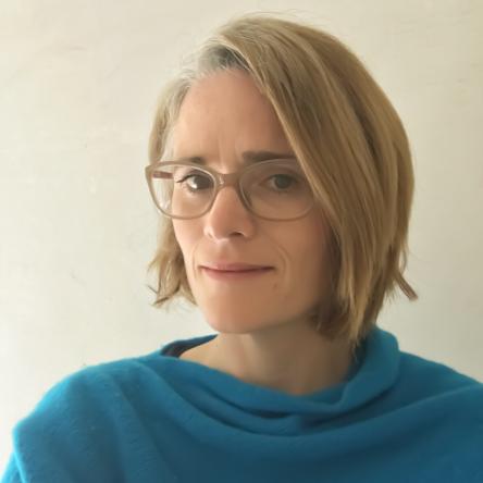 Emma Geoghegan-444x444
