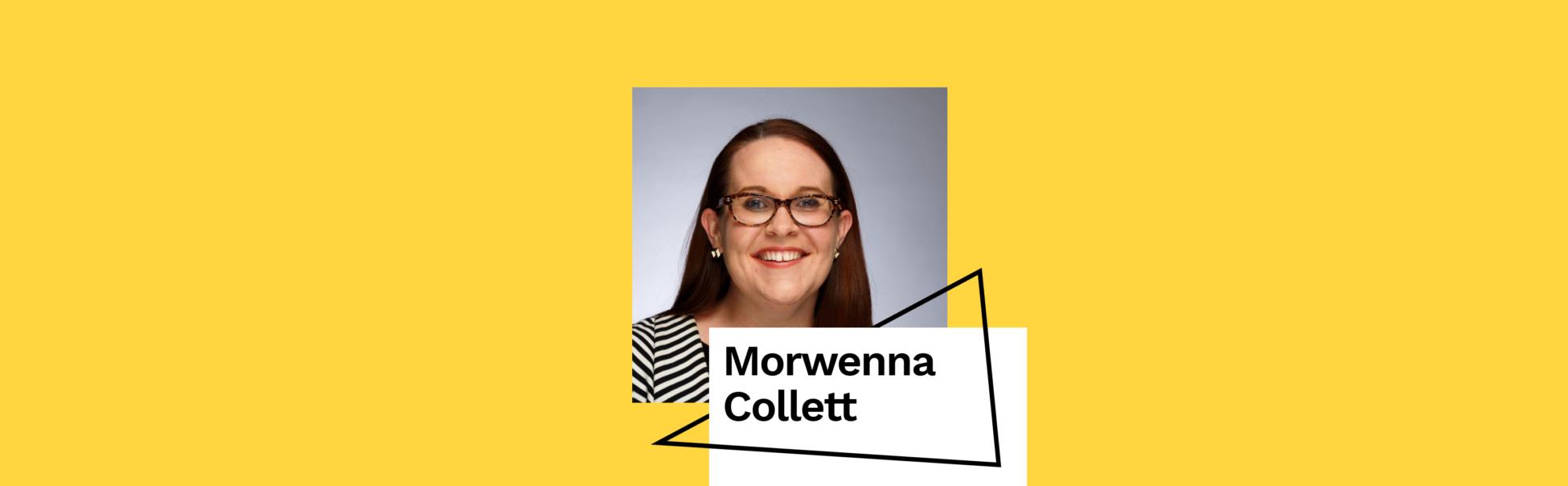 Morwenna Collett
