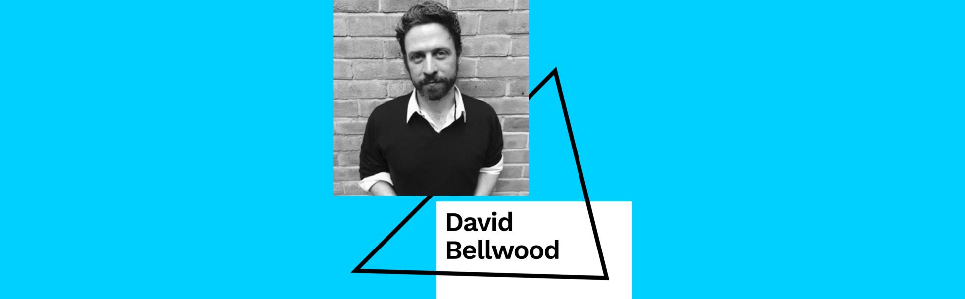 David Bellwood