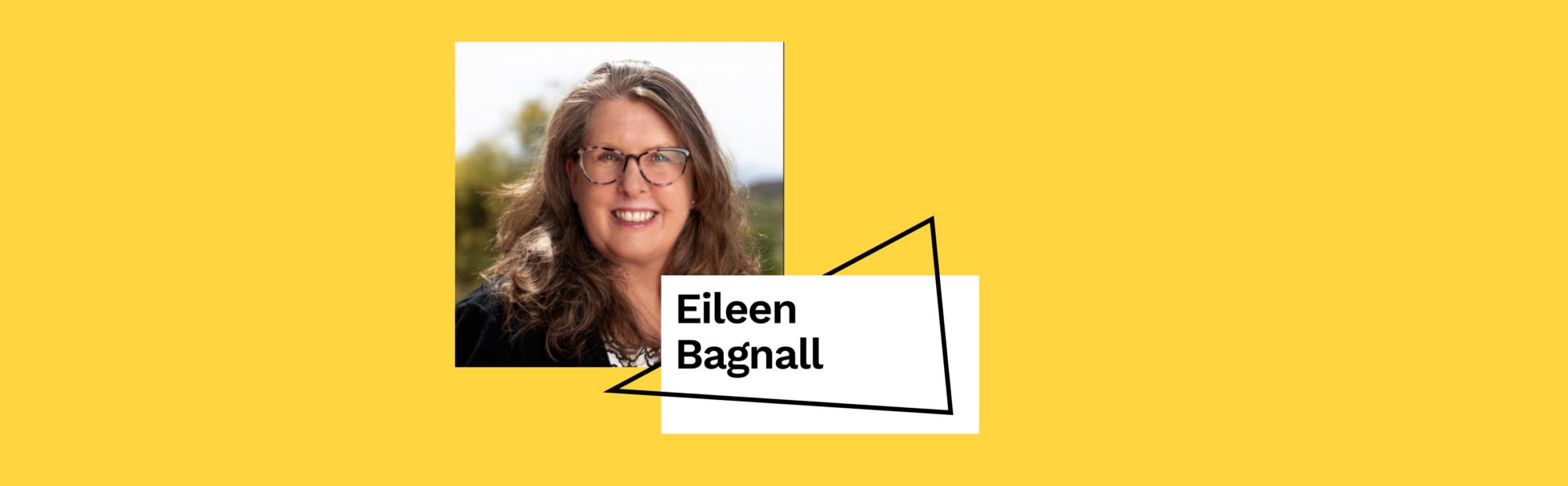 Eileen Bagnall