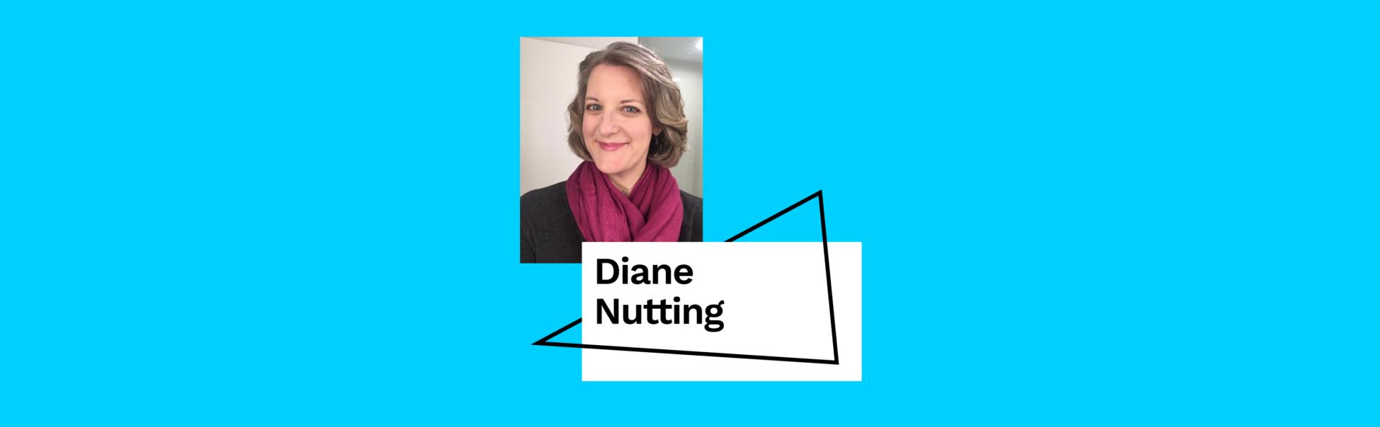 Diane Nutting